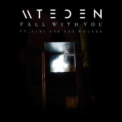 Fall With You de Mt. Eden