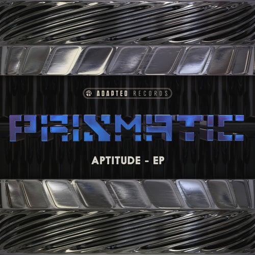 Aptitude EP by Prismatic
