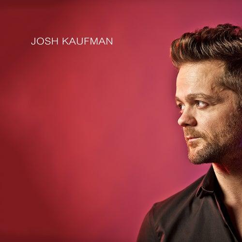 Josh Kaufman von Josh Kaufman