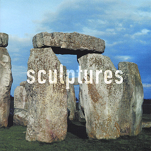 Sculptures by Heartscore
