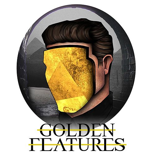 Golden Features von Golden Features