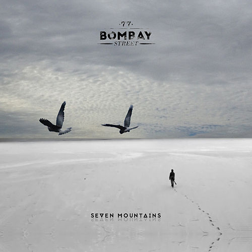 Seven Mountains by 77 Bombay Street