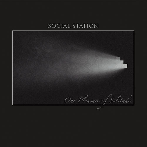 Our Pleasure of Solitude by Social Station