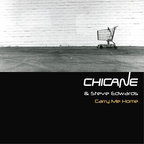 Carry Me Home von Chicane