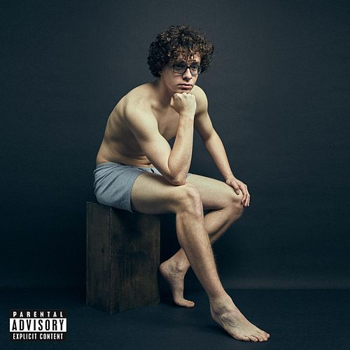 18 by Jack Harlow
