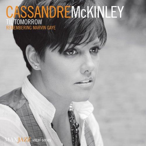 Til Tomorrow: Remembering Marvin Gaye de Cassandre McKinley