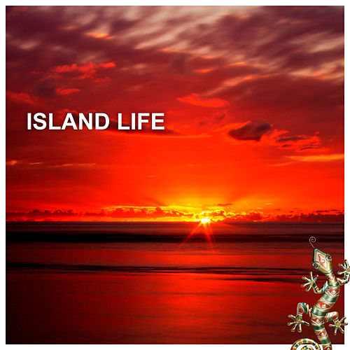 Island Life by Various Artists