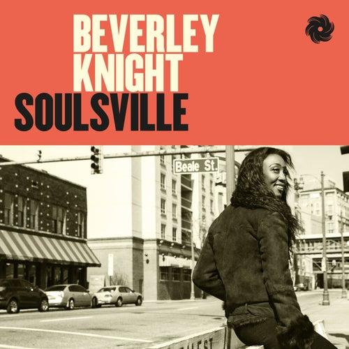 Soulsville von Beverley Knight
