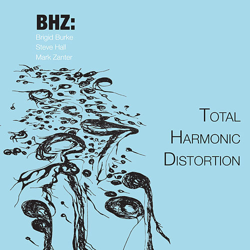 Total Harmonic Distortion de B.Hz