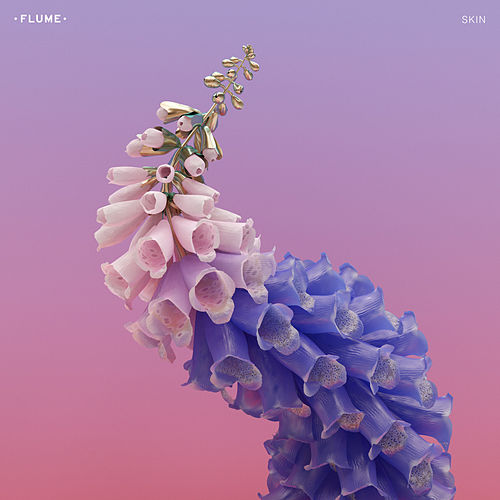 Skin by Flume