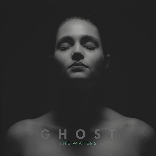 Ghost by Waters