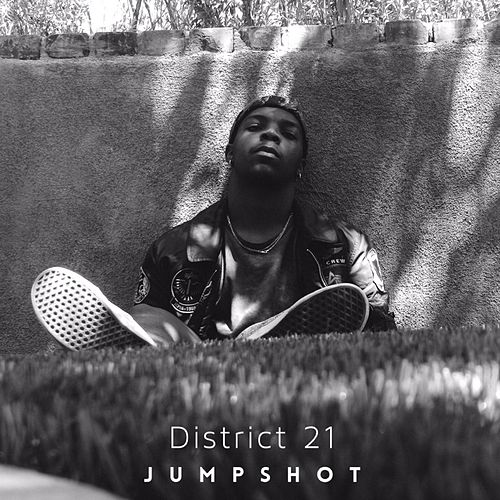 Jumpshot by District 21