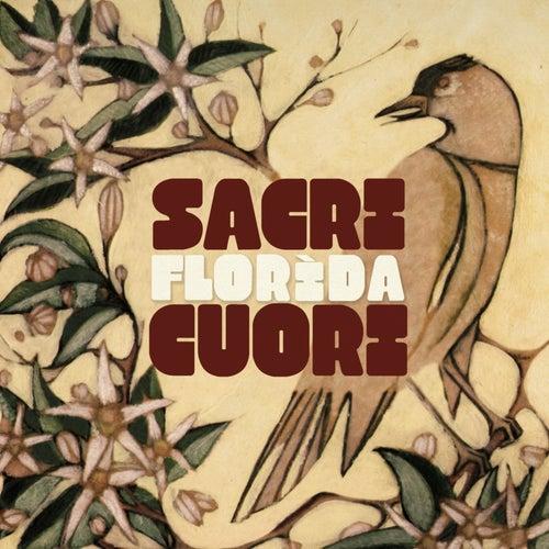 Florida - EP by Sacri Cuori