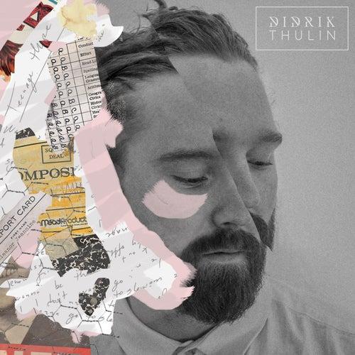 Teenage Hype by Didrik Thulin
