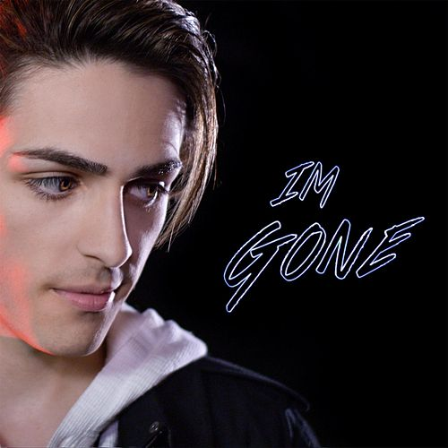 I'm Gone by RJ Word