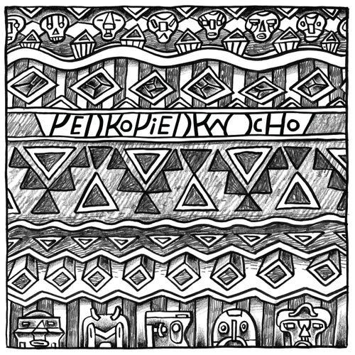Ocho de Pedropiedra