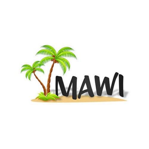 Mandale cumbia de Mawi