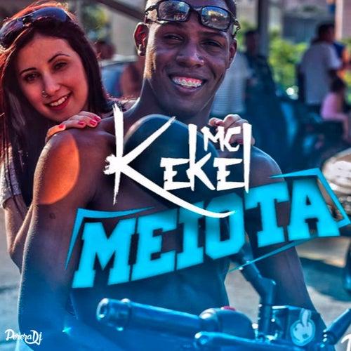 Meiota by Mc Kekel