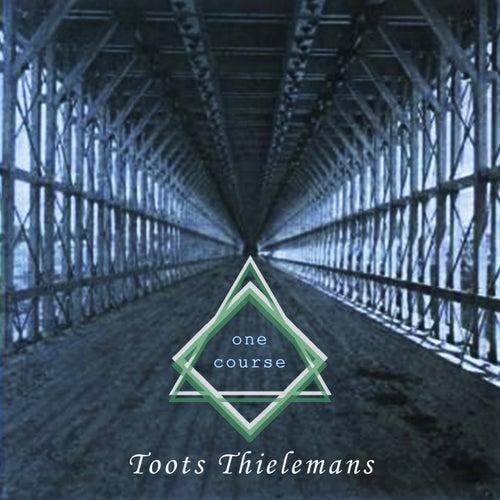 One Course von Toots Thielemans
