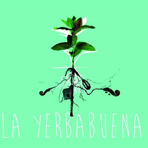 La Yerbabuena von Yerba Buena