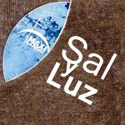 Sal y Luz de Maxi Larghi