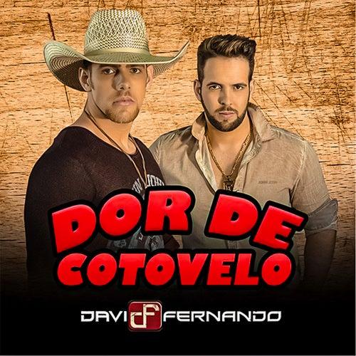 Dor de Cotovelo von Davi & Fernando