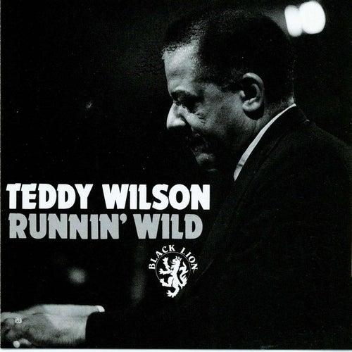 Runnin' Wild de Teddy Wilson