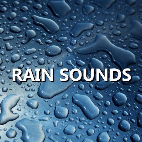 Rain Sounds by Rain for Deep Sleep (1)