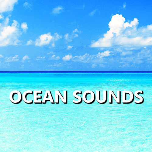 Ocean Sounds de Ocean Sounds Collection (1)