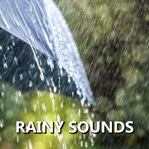 Rainy Sounds by Rain Sounds (2)