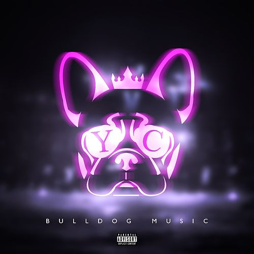 Bulldog Music by YoChilly