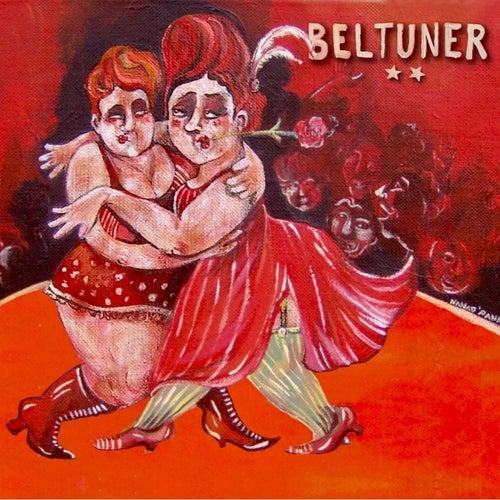 Album 2 by Beltuner