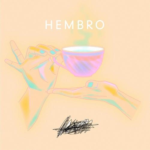 Hembro - Single de Olímpica