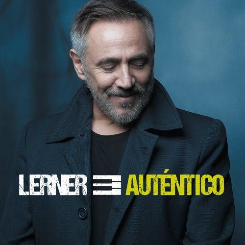 Auténtico von Alejandro Lerner