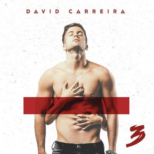 3 - White Edition fra David Carreira