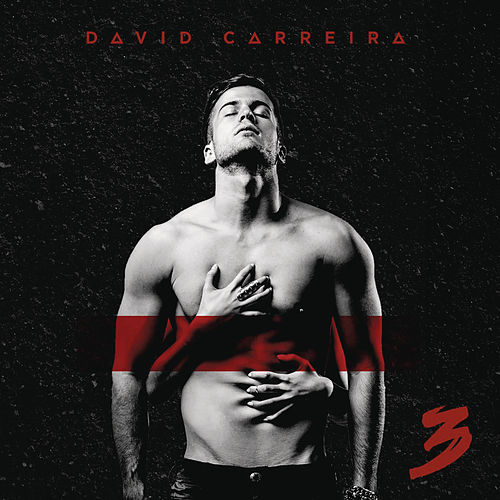 3 - Black Edition fra David Carreira