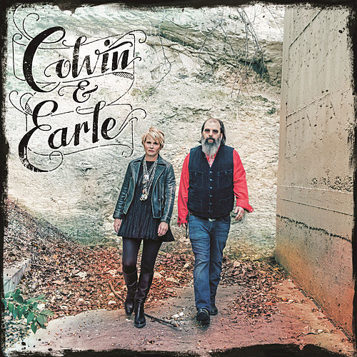 Colvin & Earle by Colvin & Earle