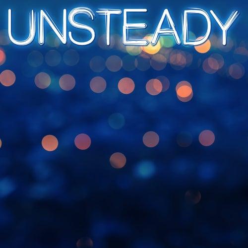 Unsteady (Instrumental) by Kph