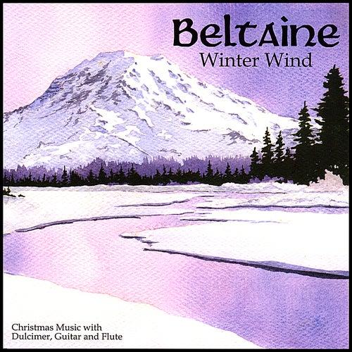 Winter Wind de Beltaine
