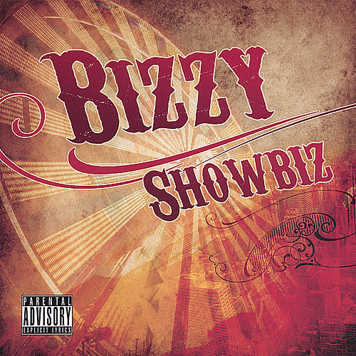 Show Biz by Bizzy