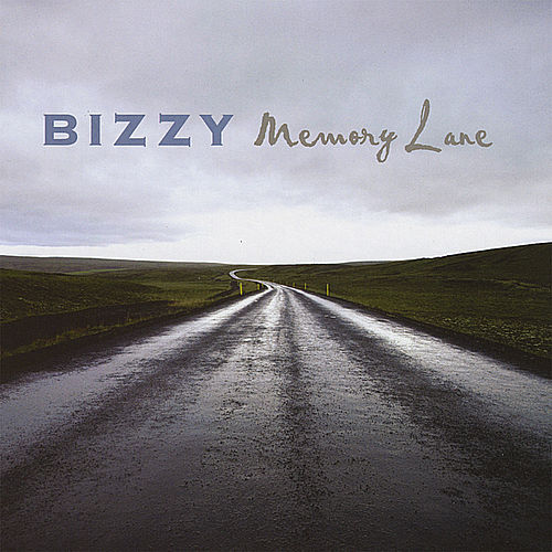 Memory Lane by Bizzy