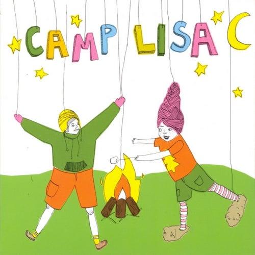 Camp Lisa von Lisa Loeb