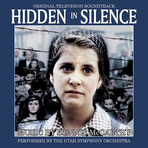 Hidden in Silence (Original Television Soundtrack) von Dennis McCarthy