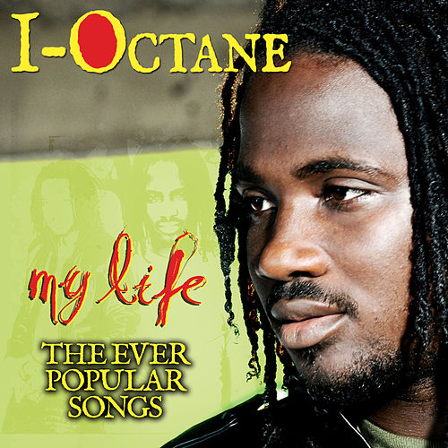 The Ever Popular Songs von I-Octane