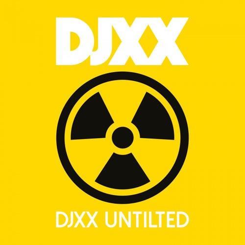 Djxx Untilted de Djxx