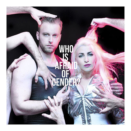 Who is afraid of Gender? by Romina Falconi