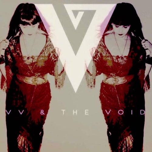Thorn di V.v.