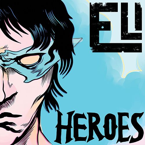 Heroes von Eli