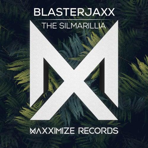 The Silmarillia von BlasterJaxx