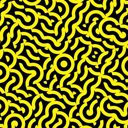 Alpha by Audion